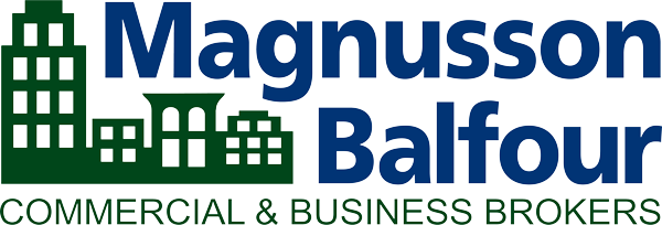 Magnusson and Balfour Commercial