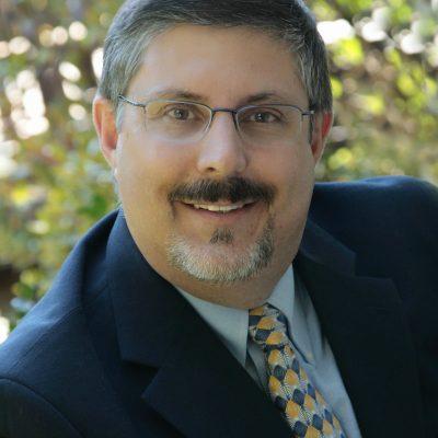 Dennis Wheelock